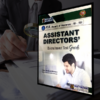 FIA Assistant Director Guide by Dogar Publishers
