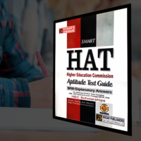 HAT Aptitude Test Guide