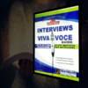 Interview Viva Voce by Dogar Publishers