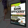Dogar Bank Officer Test Guide