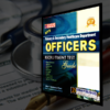 Dogar-Healthcare-Department-Officers