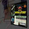 Dogar-NTS-Invigilator-Guide